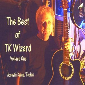 Best of TK Wizard 1