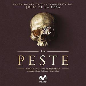 La Peste (The Plague) (Original Soundtrack) [Import]