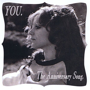 You-The Anniversary Song
