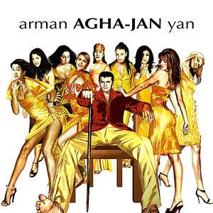 Agha-Jan