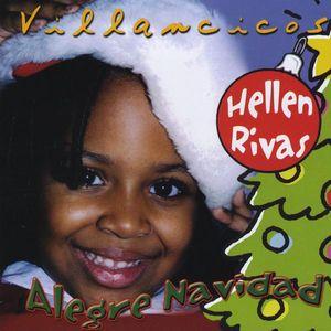 Villancicos Alegre Navidad