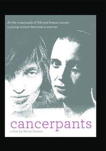 Cancerpants