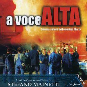 Voce Alta [Import]