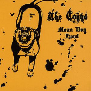 Mean Dog Howl
