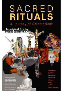 Sacred Rituals