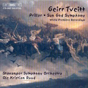 Orchestra Music II