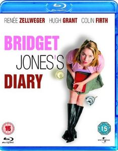 Bridget Jones's Diary [Import]