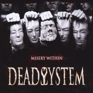 Misery Within