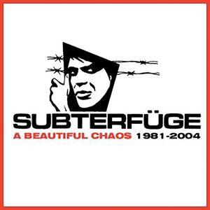Beautiful Chaos: 1981-2004