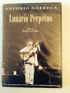 Lunario Perpetuo [Import]