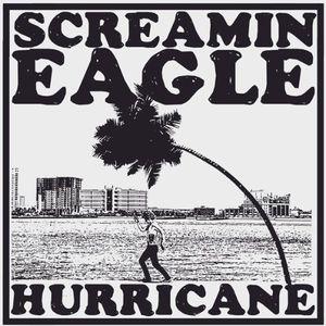 Screamin Eagle.