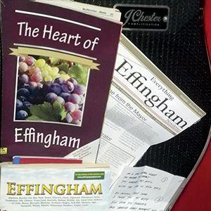 Heart of Effingham