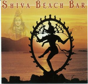 Shiva Beach Bar /  Various [Import]