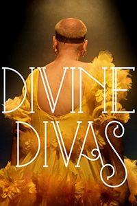 Divine Divas