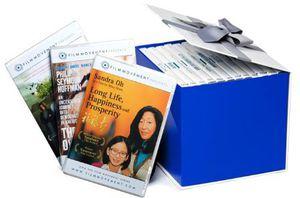 Sundance Hits Gift Box