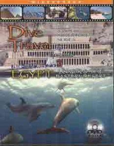 Egypt - Luxor & the Eastern Desert