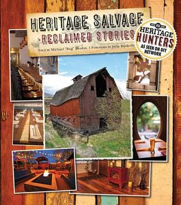 HERITAGE SALVAGE