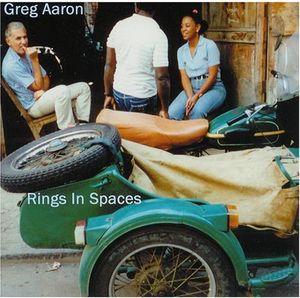 Rings in Spaces