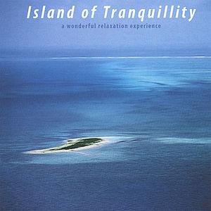 Island of Tranquillity