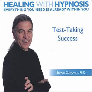Test-Taking Success