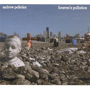 Heaven's Pollution