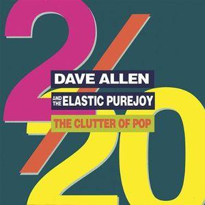 Clutter of Pop