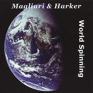 World Spinning