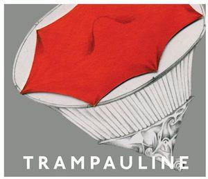 Trampauline [Import]