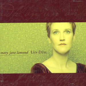 Lan Duil