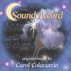 Sound Accord