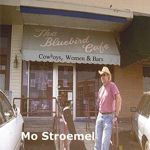 Cowboys Women & Bars