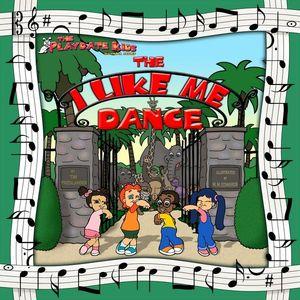 I Like Me Dance