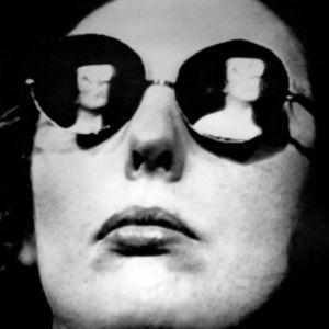 Long Hot Summer /  Interview Oct. 1969