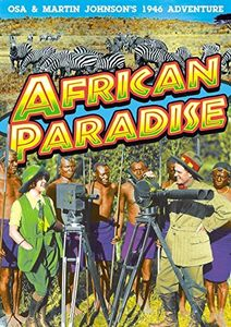African Paradise