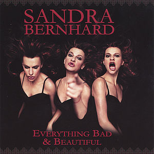 Everything Bad and Beautiful