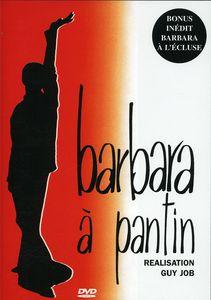 Pantin 81 [Import]