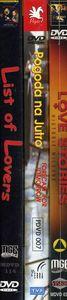Stuhr It Up: Three From Actor-Director Jerzy Stuhr