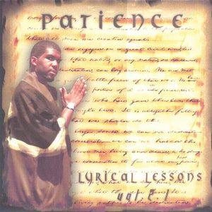 Lyrical Lessons 2