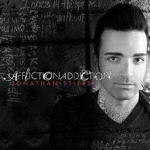 Affliction Addiction