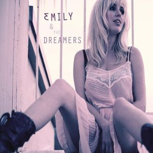 Emily & the Dreamers
