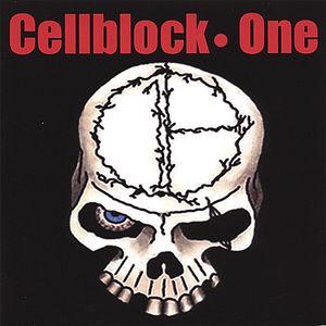 Cellblock One
