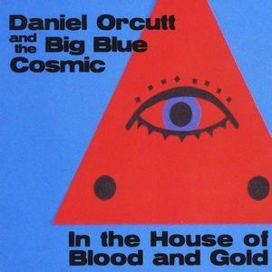 In the House of Blood & Gold