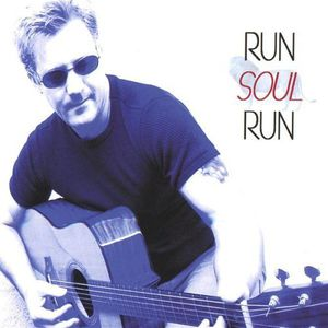 Run Soul Run