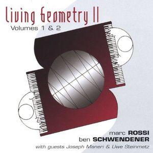Living Geometry 2
