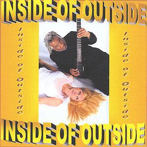 Inside of Outside