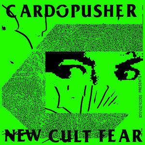New Cult Fear