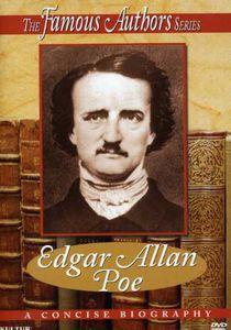 Famous Authors: Edgar Allan Poe