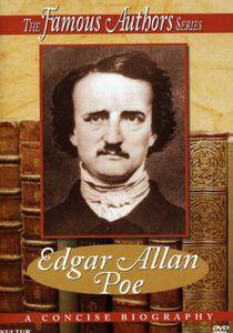 Famous Authors: Edgar Allan Poe