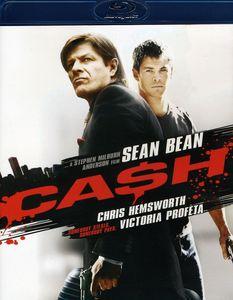 Cash (2010) [Import]