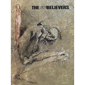 Big Believers